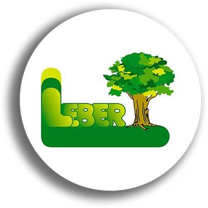 Garten Leber Blog