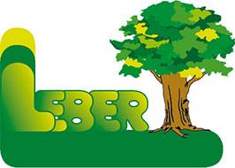 Garten Leber
